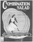 Combination Salad : Fox Trot