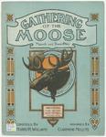 Gathering Of The Moose : March and Two Step