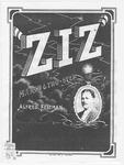 Ziz : March-Two Step