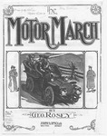 The Motor March : Two Step