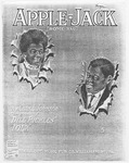 Apple Jack : Some Rag