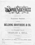 Spool - Silk Waltz