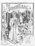 The Proposal : Waltz