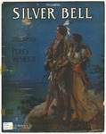Silver Bell : Indian Intermezzo