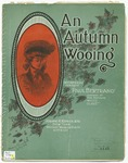 Autumn Wooing : Reverie Two-Step