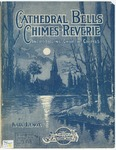 Cathedral Bells : Chimes - Reverie