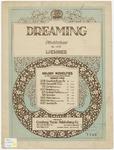 Dreaming : Meditation