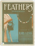 Feathers : Intermezzo