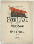 Ever Loyal : Two-Step
