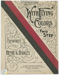 With Flying Colors : Two Step