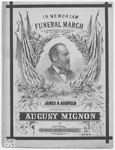 Funeral March