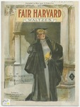 Fair Harvard : Waltzes