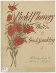 Field Flowers : Waltz