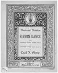 Ribbon Dance