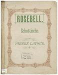 Rosebell Schottische