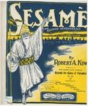 Sesame : Intermezzo Arabian