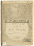 Shadowland : A Dream Dance