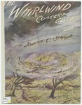 The Whirl - Wind : Galop de Concert