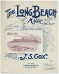 The Long Beach : Two - Step
