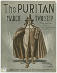 The Puritan : March Two Step