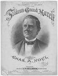 Tilden's Grand March