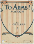To Arms! : March