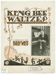 King - Bee : Waltzes