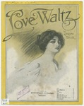 Love Waltz