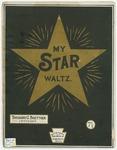 Mon Etoile Waltz : My Star