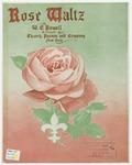 Rose Waltz