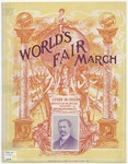World's Fair March