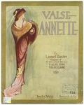 Valse Annette