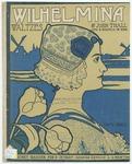 Wilhelmina Waltzes