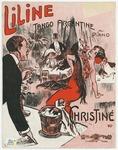 Liline : Dance Argentine