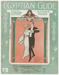 Egyptian Glide : Oriental - Tango - Characteristic
