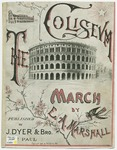 Coliseum : March or Two Step