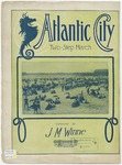 Atlantic City Two - Step : March