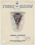 Stars of Glory : Reverie