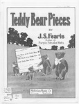 Dance Of The Teddy Bears