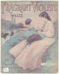 Fragrant Violets : Waltz