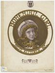 Bohemian Girl : La Bohemienne
