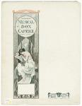 The Music Box : Caprice
