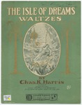 The Isle of Dreams Waltzes