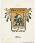 The Black Hawk Waltz