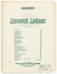 Swiss Boy : Der Schweizerbu