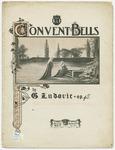 Convent Bell : La Clochette du Couvent