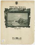 Rippling Waves : Boat Song