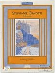 Stephanie Gavotte : De La Princesse