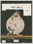 May Bells
