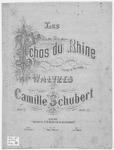 Les Echos Du Rhin